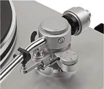 LUXMAN PD-151 Review