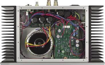 LONGDOG AUDIO P6100M Review