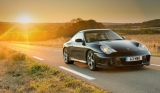996 Carrera 4S Review – FLAT SIX FRENCH RIVIERA