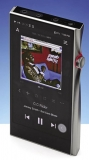 ASTELL & KERN SE200 Review