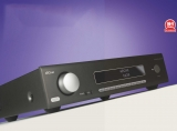 Arcam SA30 Review – In a Class (G) of its own