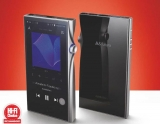 Astell&Kern A&Futura SE200 Review – Parallel lines