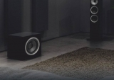 BOWERS & WILKINS DB4S Review
