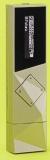 COWON iAUDIO U7 Review – CompactCowon