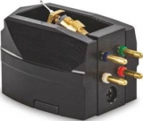 Cusis E moving-coil cartridge Review – Michell Engineering