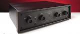 Moonriver audio model 404 review