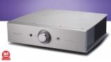 Norma Audio Revo IPA-140 Review – Talkin' 'bout a Revo-lution