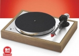 PRO-JECT THE CLASSIC Evo Review – Retro mod
