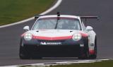 Porsche 911 GT3 Cup Review – GENTLEMAN
