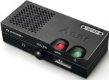 Chord Electronics Anni Review