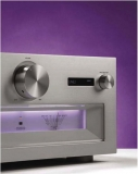 Technics Reference SU-R1000 Review